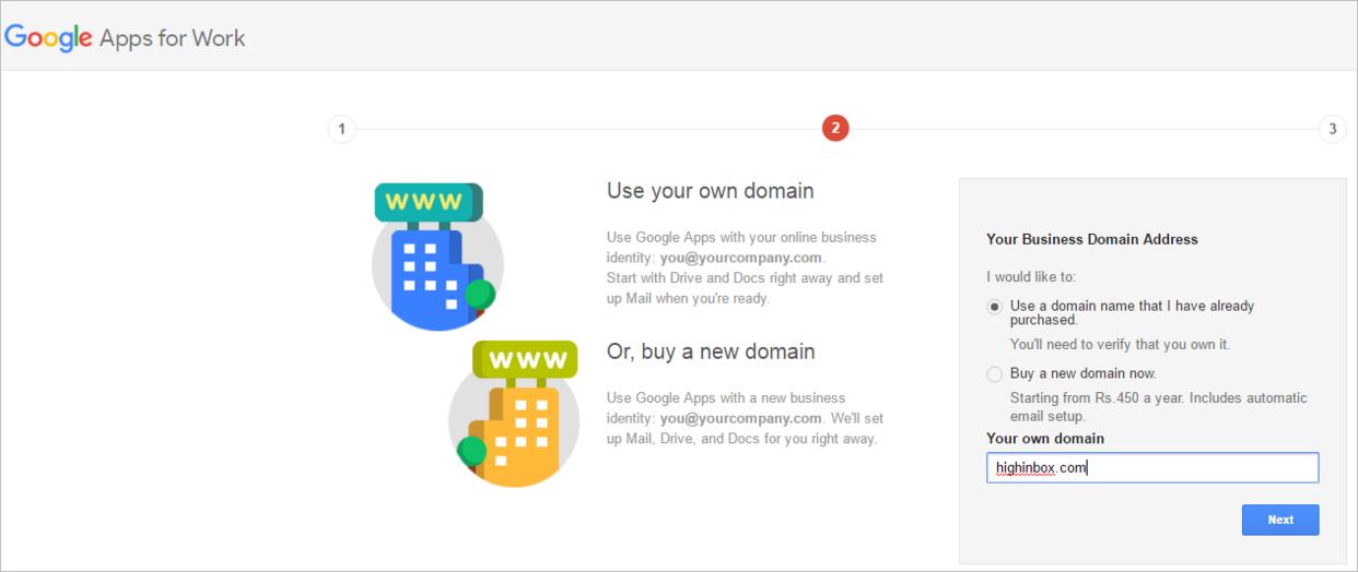 google-apps-smtp-settings-3