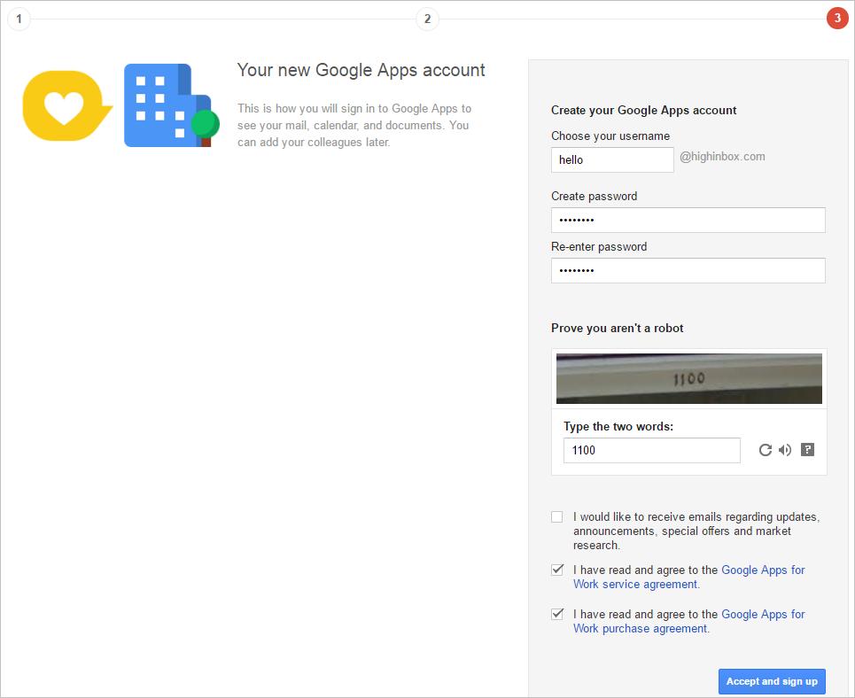 google-apps-smtp-settings-4