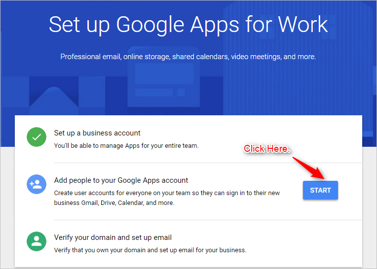 google-apps-smtp-settings-6