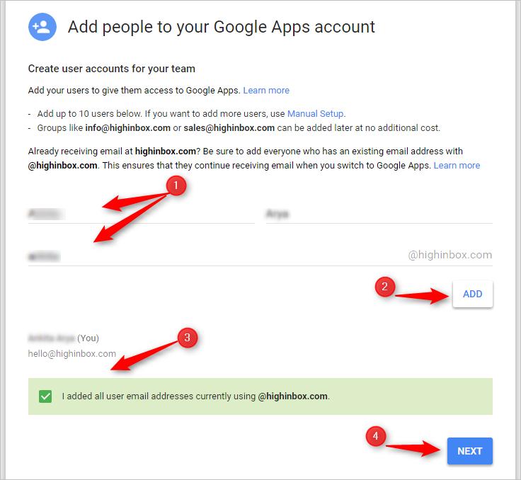 google-apps-smtp-settings-7
