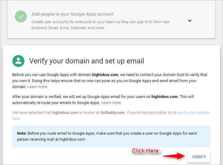 google-apps-smtp-settings-8.1