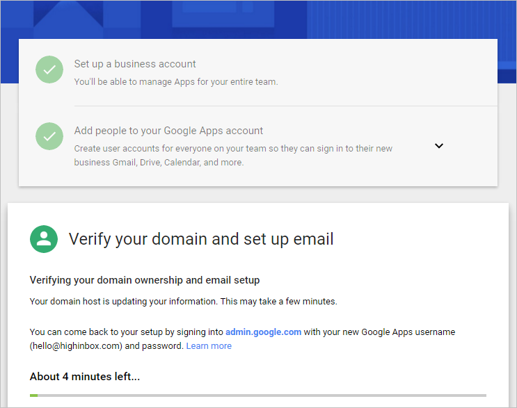 google-apps-smtp-settings-8.4