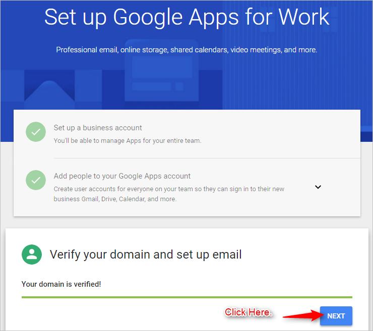 google-apps-smtp-settings-8.5