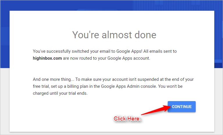 google-apps-smtp-settings-8.6