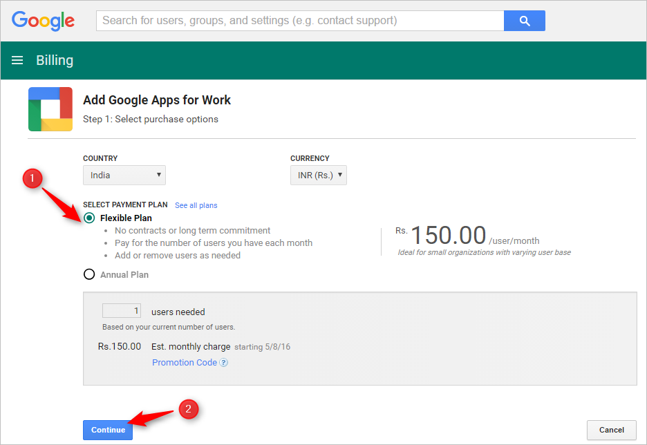 google-apps-smtp-settings-9