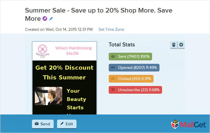 hair-salon-email-marketing-MailGet-2