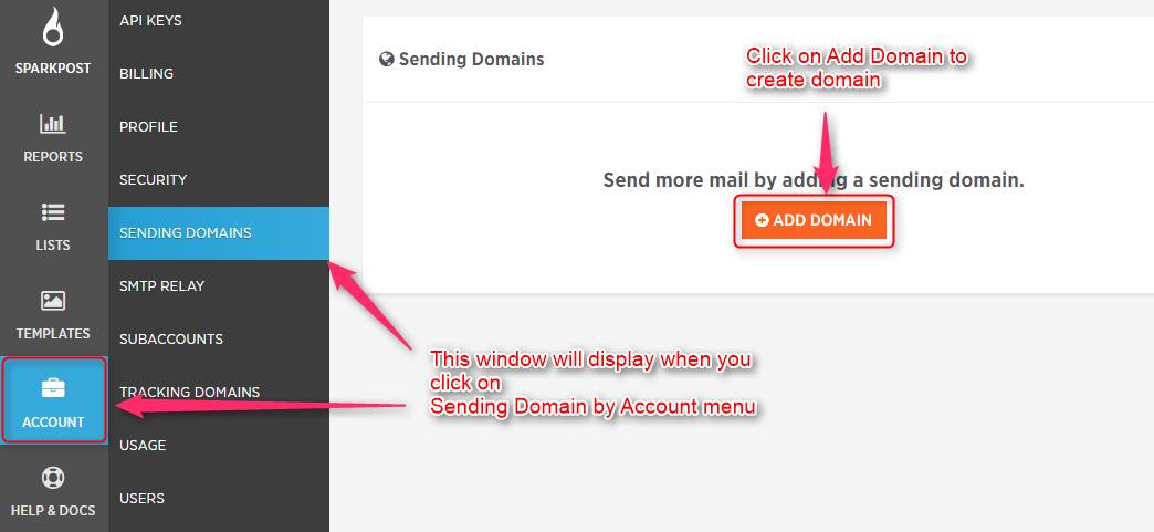sending_domain