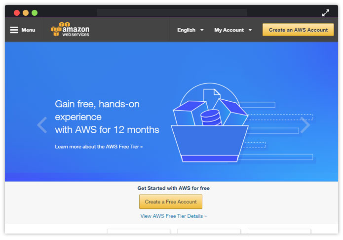 Amazon SES Best Transactional Email Service Providers