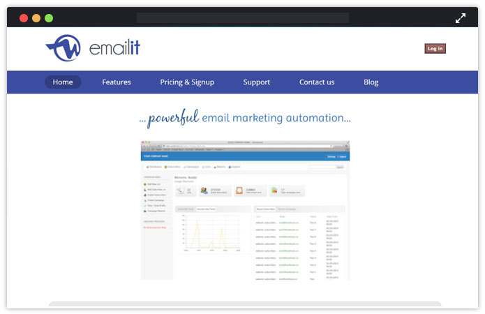 Emailit-email-marketing-service-for-law-firms-MailGet