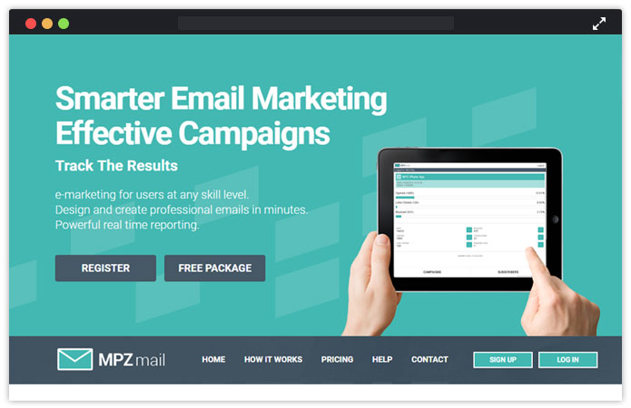 MPZ-email-email-marketing-service-for-lawyers-MailGet