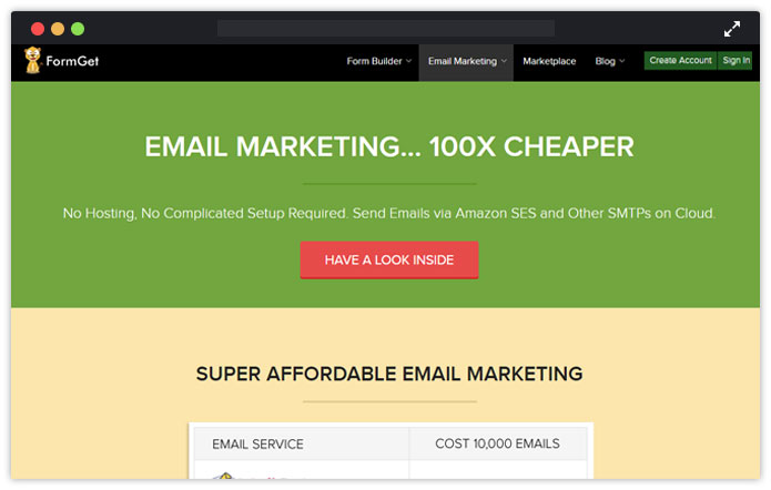 MailGet-email-marketing-services-for-hotels