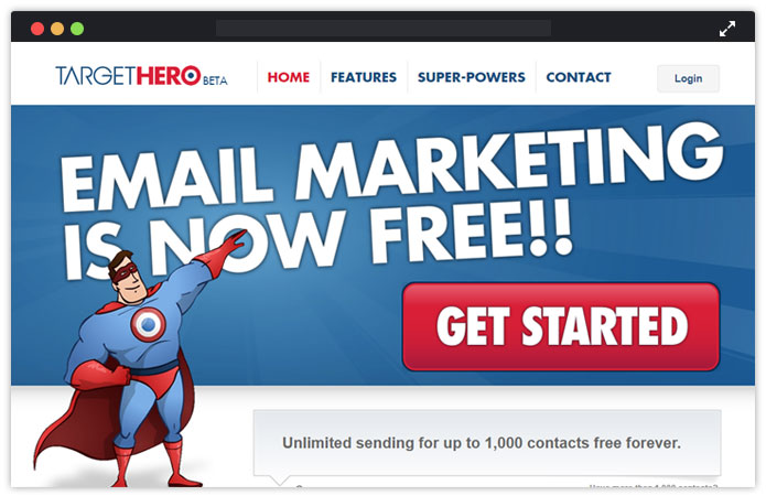 Target-Hero-email-marketing-service-for-law-firms-MailGet