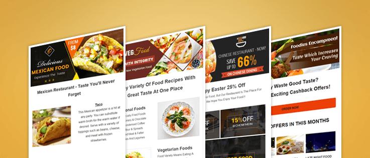 Restaurant Feature Image