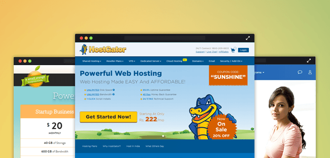 Best WordPress Website Hosting Software