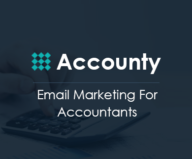 MailGet Bolt – Email Marketing For Accountants & Tax Consultants
