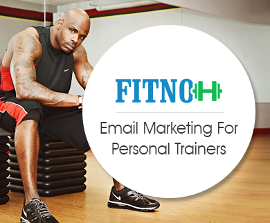 MailGet Bolt – Email Marketing For Personal Trainers, Gym Trainers & Fitness Advisor