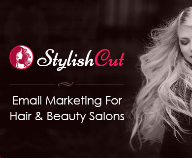 MailGet Bolt – Email Marketing For Hair & Beauty Salons