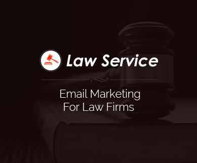 MailGet Bolt – Email Marketing For Lawyers, Attorneys & Small Law Firms