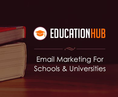 MailGet Bolt – Email Marketing Service For Schools & Colleges