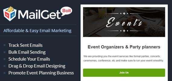Email-Marketing-For-Events-Slider1
