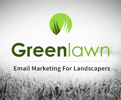 Email Marketing For Landscapers & Landscaping Gardening Thumb