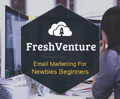 MailGet Bolt – Email Marketing For Newbies & Beginners
