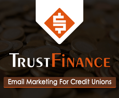 MailGet Bolt – Email Marketing For Credit Union & Cooperative Institutions