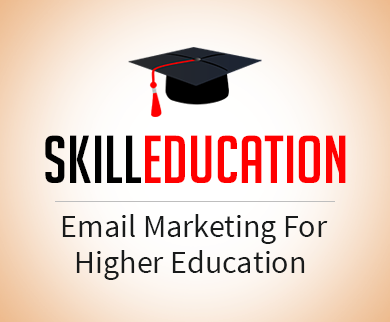 MailGet Bolt – Email Marketing For Higher Education & Scholarship
