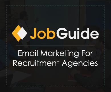MailGet Bolt – Email Marketing For Recruitment Agencies & Staffing