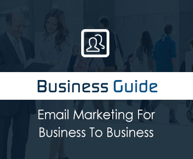 MailGet Bolt – Email Marketing For Business To Business