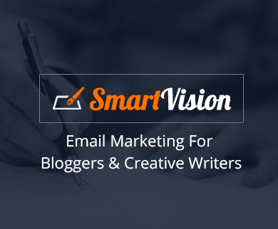 MailGet Bolt – Email Marketing For Bloggers & Blogging Business