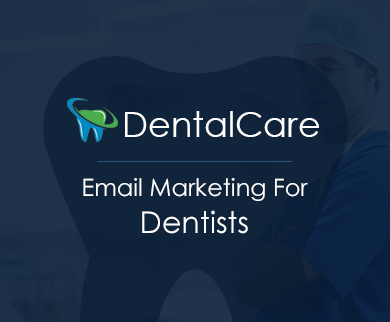 MailGet Bolt – Email Marketing For Dentists & Dental Practitioners