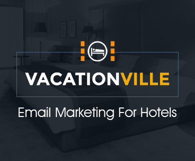 MailGet Bolt – Email Marketing For Resorts, Motels & Hoteliers
