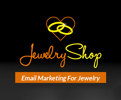 MailGet Bolt – Email Marketing For Jewelry & Ornaments Business