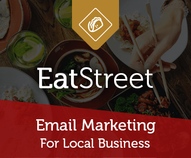 MailGet Bolt – Email Marketing For Local Business