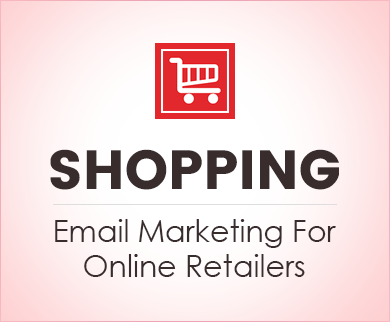 MailGet Bolt – Email Marketing For Online Retailers & eCommerce Marketing