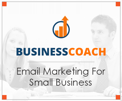 MailGet Bolt – Email Marketing For Small Business & Private Organizations