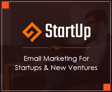 MailGet Bolt – Email Marketing For Startups & New Ventures