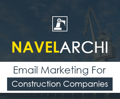 MailGet Bolt – Email Marketing For Construction Companies & General Contractors