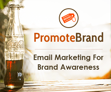 MailGet Bolt – Email Marketing For Brand Awareness