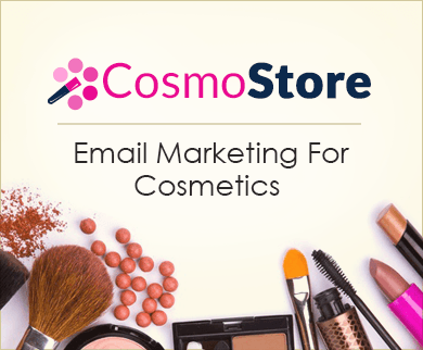 MailGet Bolt – Email Marketing For Beauty & Cosmetics