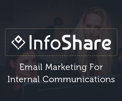 MailGet Bolt – Email Marketing For Internal Communications