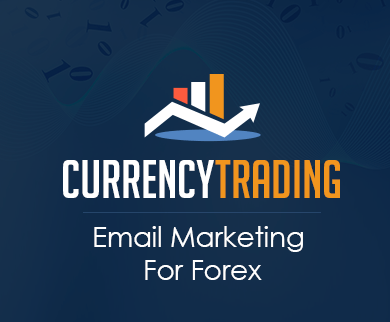 MailGet Bolt – Email Marketing Service For Forex & Currency Trading Companies