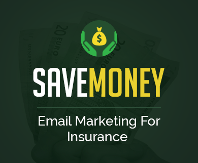 email template for insurance