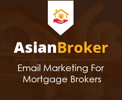 email marketing for mortgage brokers