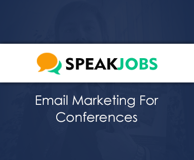 email marketing for seminars
