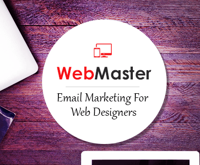 MailGet Bolt – Email Marketing For Web & Graphic Designers