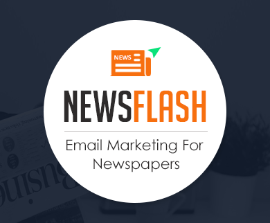 MailGet Bolt – Email Marketing For Newspapers & Print Media
