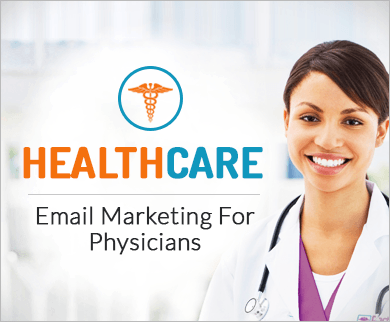 MailGet Bolt – Email Marketing For Physicians & Nutritionists