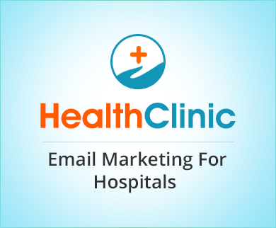 MailGet Bolt – Email Marketing For Hospitals, Health Centers & Nursing Homes
